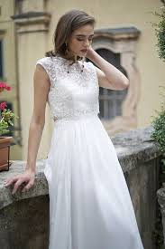 lace wedding dresses lace wedding dresses bridal gowns hitched co uk
