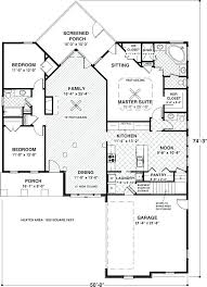 house plans with butlers pantry house plans with mudroom and pantry tradeglobal