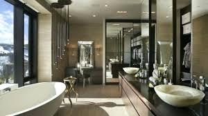 www bathroom design ideas modern bathroom design photos various modern bathroom design ideas