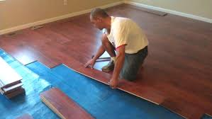Laminate Floor Cleaner Recipe Laminate Flooringwooden Floor Cleaner Diy Wood Installation