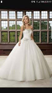 wedding dresses in glasgow ronald joyce lola wedding dress in knightswood glasgow gumtree
