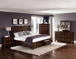 Modern Bedroom Platform Set King Homelegance Lakeside Platform Storage Bedroom Set B846pl Bed Set