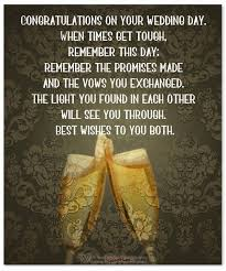 Sayings For A Wedding Best 25 Sister Wedding Speeches Ideas On Pinterest Maid Of