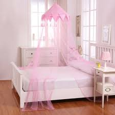 Pink Canopy Bed Buy Pink Canopies From Bed Bath Beyond