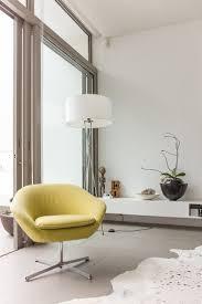 Modern Home Furniture Living Room 82 Best Woonkamer Livingroom Images On Pinterest Living Spaces
