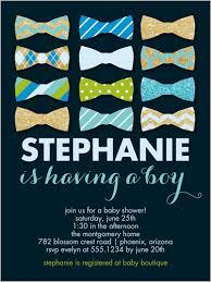 baby shower invitations custom baby shower invites shutterfly