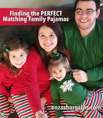 matching family pajamas sleepyheads com jammies coupon code