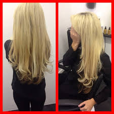 la weave hair extensions 41 best hair extensions images on hair extensions