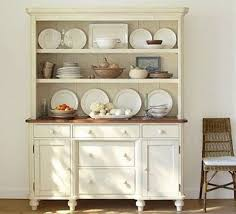 best 25 buffet hutch ideas on pinterest painted china hutch