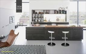magasin de cuisine vannes cuisine vannes inspirant cuisine ixina blanche magasin de cuisine
