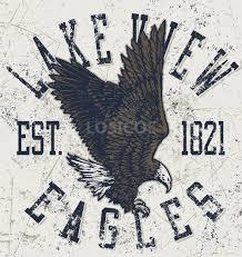 online get cheap eagles shop aliexpress com alibaba group