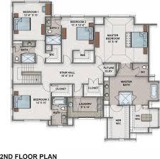 paran homes floor plans 494 mount paran road atlanta ga 30327 fmls 5902091 listing price