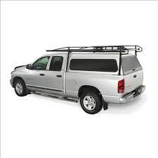 Ford Ranger Truck Canopy - kargo master heavy duty pro ii pickup truck topper ladder rack for
