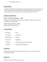 Sample Resume For Microbiologist by Microbiologist Resume Template Corpedo Com