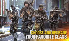 Modern Combat 5 Free Modern Combat 5 Blackoutmobi Apk Download For Android Getjar
