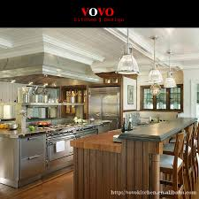 Kitchen Furniture Price Compare Prices On Modular Kitchen Cabinet Online Shopping Buy Low