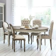aldridge antique grey extendable dining table dining table antique gray dining table extendable oval vintage
