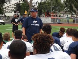 Baseball Coach Resume Your Coaching Portfolio 5 Mistakes Coaches Make Coachfore Org