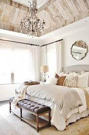 Modern French Country Decor - 25 modern french country ideas on pinterest country with regard