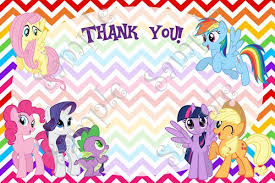 graphics for my little pony birthday graphics www graphicsbuzz com