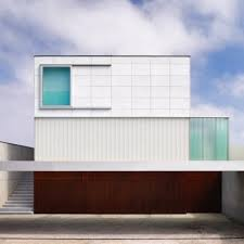 Home Design And Architect House Design And Architecture In Portugal Dezeen