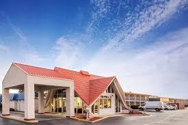 Howard johnson hotel rockford il in rockford hotel rates