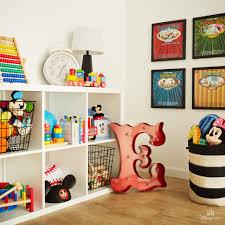 vintage disney baby room ideas vintage disney disney baby rooms