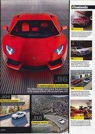 topgear malaysia this is a top gear malaysia english edition magazine adqrate biggest