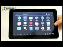 9 inch android tablet amazing 9 inch android 4 0 tablet