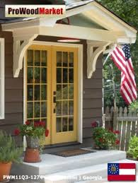 Dormer Over Front Door Image Result For Pictures Of Small Wooden Porches Yellow Houses
