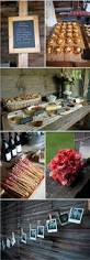 9 best food images on pinterest food kitchen and recipes for
