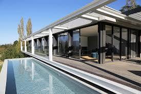 bureau etude thermique rt 2012 portfolio categories maisons individuellesf h ingénierie f h