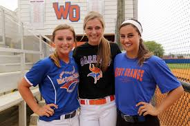 west orange seniors stay together from little league to d1
