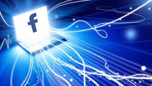 Internet Status Walled Garden by Facebook U0027s Quest To Absorb The Internet Techcrunch