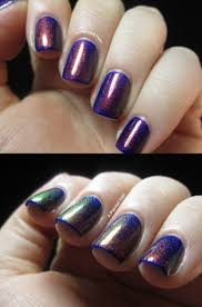 45 best kleancolor images on pinterest nail colors nail