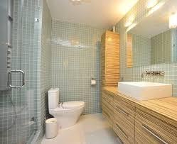 zebra wood bathroom cabinets modern spa style bathroom zebra wood cabinets kitchens