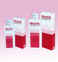 ketoconazole2 anti dandruff itchy scalp nizoral shoo id