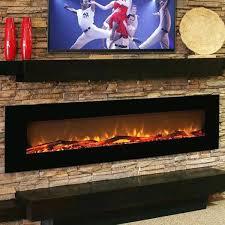 Fire Sense Electric Fireplace - kozy world electric fireplace cool fire sense electric fireplace