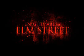 a nightmare on elm street 2010 wallpapers movie hq a nightmare