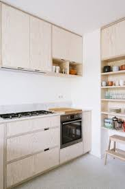 Kitchen Cabinets Particle Board Particle Board Kitchen Cabinet With Shelf Particle Board Stairs