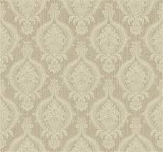 31 best french wallpaper ideas images on pinterest french