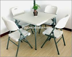 party table and chairs for sale new cocktail tables and chairs for sale table design ideas