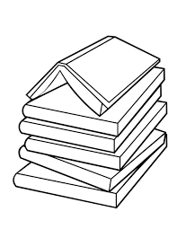 coloring coloring book page funycoloring books for adults