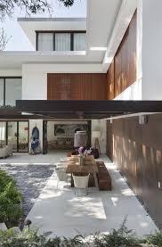 Beach House Design Ideas Uncategorized Outdoor Elegant Beach House Design With Open Plan