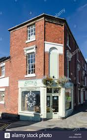 sweetings home and interiors shop in the belper derbyshire