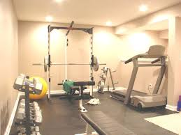 home gym wall decor furniture home gym ideas in garage fitness center wall decor