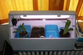12 diy homemade grow boxes to control the growing environment