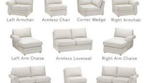 Build Your Own Sofa Sectional Build Your Own Sectional Sofa U0026 Sectional Sofa Design Build Your