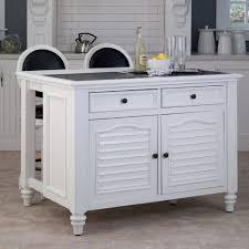 kitchen wonderful moving kitchen island granite top kitchen