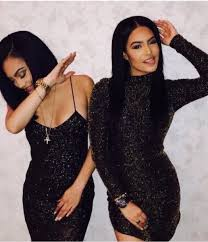 dress black dress party dresses short dress v neck dress